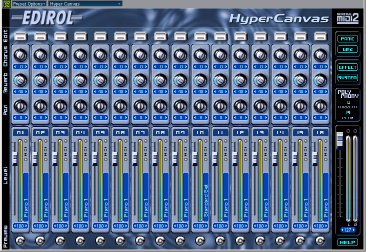 roland virtual sound canvas 3.23 download